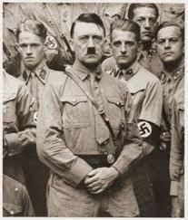 http://www.fpp.co.uk/Hitler/docs/Mlechin_book.html