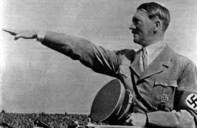 http://library.thinkquest.org/08aug/01776/pages/Hitler.html