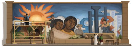 http://www.google.gr/logos/2011/Diego_Rivera-2011-hp.jpg