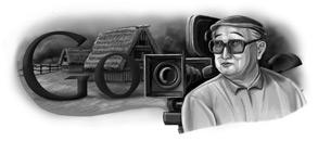 100α γενέθλια του Ακίρα Κουροσάβα