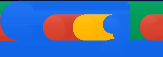 https://www.google.gr/images/srpr/logo11w.png