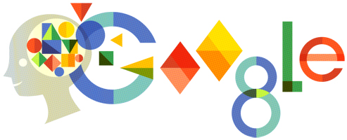 https://www.google.gr/logos/doodles/2014/anna-freuds-119th-birthday-5664856720015360-hp.jpg
