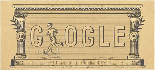 120η επέτειος των πρώτων σύγχρονων Ολυμπιακών Αγώνων
