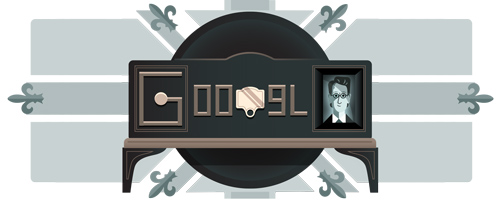 https://www.google.gr/logos/doodles/2016/90th-anniversary-of-the-first-demonstration-of-television-6281357497991168.2-hp.jpg