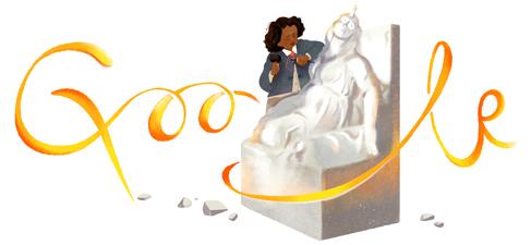 Γιορτάζουμε την Εντμόνια Λιούις